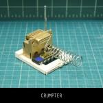 Crumpter