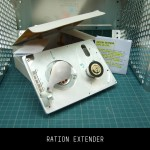 Ration Extender (unboxed)