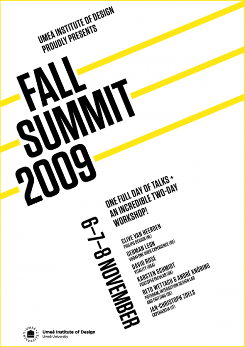 poster_fall_summit_v2