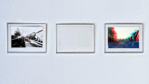 Project D* - Yangchen Zhang