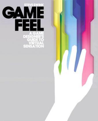 game-feel