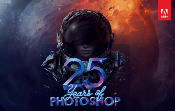 Photoshop_25years