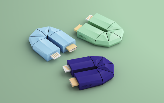estimote_mirror