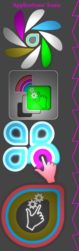 n_apps